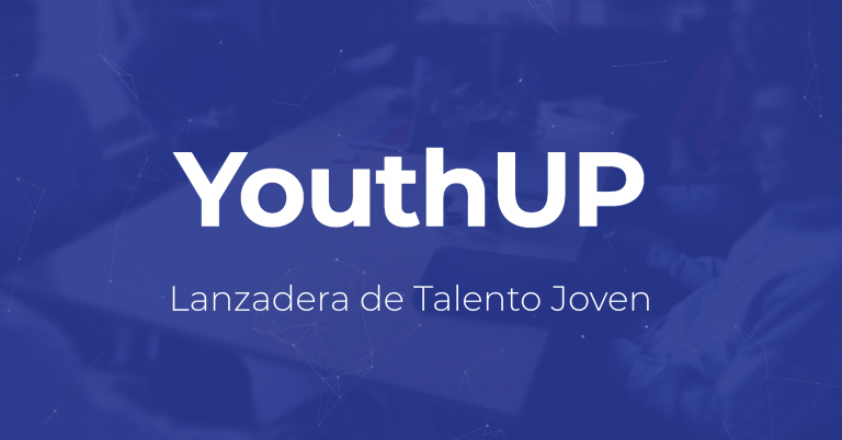 Youth Up
