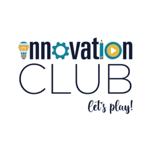 innovationclub logo